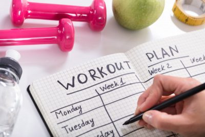 workout-plan